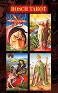 Bosch Tarot Cards
