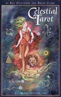 Celestial Tarot Cards