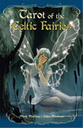 Tarot Celtic Fairies Cards