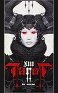 XIII Tarot Cards