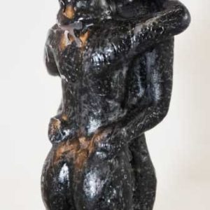 erotic couples candle