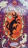 halloween tarot cards