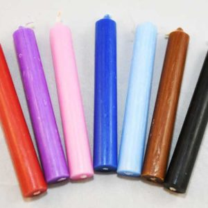 lightstone candles