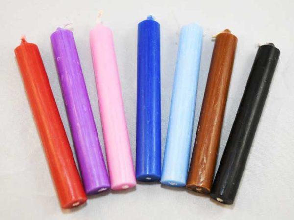 lightstone candles