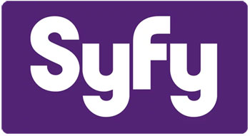 magick cauldron on syfy