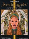 Archangels Inspirational Cards