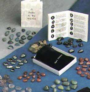 runes sets